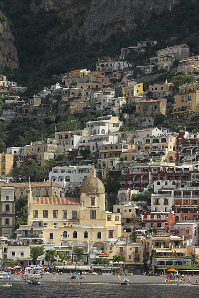 Perching「Italy Travel Destination」:写真・画像(4)[壁紙.com]