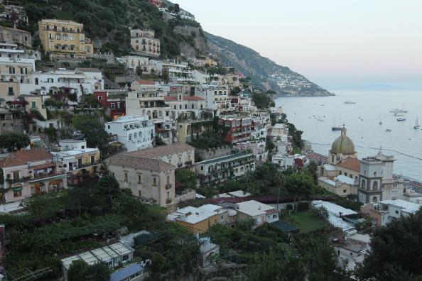 Perching「Italy Travel Destination」:写真・画像(11)[壁紙.com]