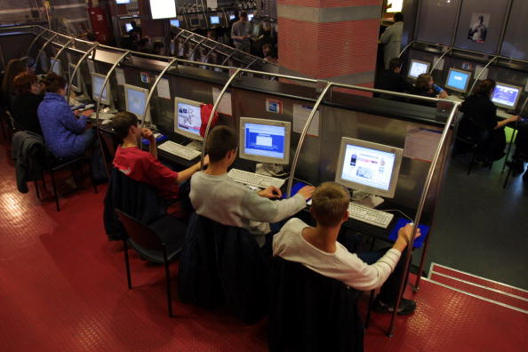 Internet「Trading, Transport and Tourist Centre of Moscow」:写真・画像(17)[壁紙.com]