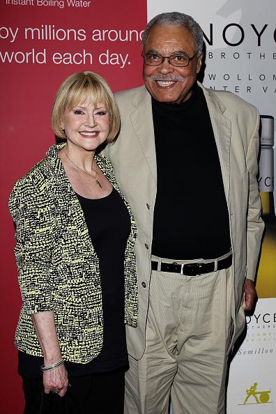 James Earl Jones「2012 Sydney Theatre Awards」:写真・画像(18)[壁紙.com]