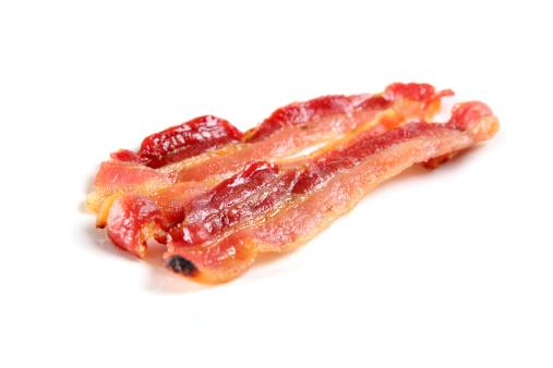 Bacon「Bacon」:スマホ壁紙(4)