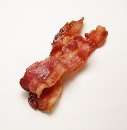 Chemical「Bacon」:スマホ壁紙(5)