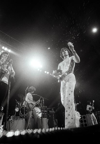 September「The Stones At Wembley」:写真・画像(14)[壁紙.com]