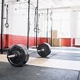 Weightlifting壁紙の画像(壁紙.com)