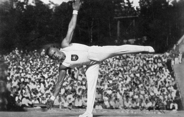 Gymnastics「Gymnastic Champion」:写真・画像(12)[壁紙.com]