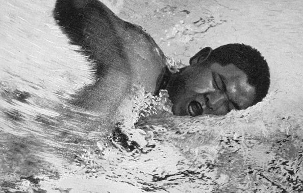 オリンピック「Olympic Champion」:写真・画像(10)[壁紙.com]