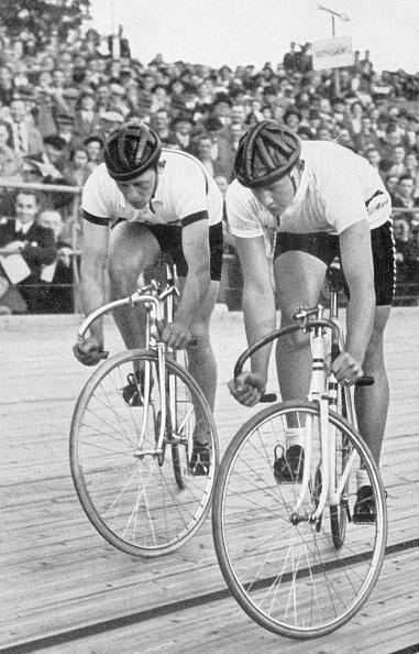 Sprinting「Cycling Champion」:写真・画像(19)[壁紙.com]