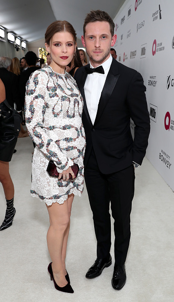Rich Fury「27th Annual Elton John AIDS Foundation Academy Awards Viewing Party Sponsored By IMDb And Neuro Drinks Celebrating EJAF And The 91st Academy Awards - Red Carpet」:写真・画像(13)[壁紙.com]