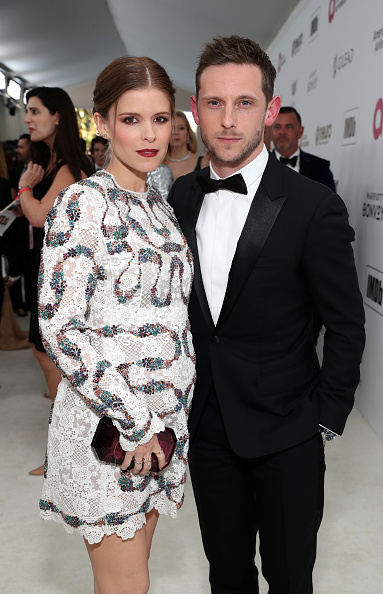 Rich Fury「27th Annual Elton John AIDS Foundation Academy Awards Viewing Party Sponsored By IMDb And Neuro Drinks Celebrating EJAF And The 91st Academy Awards - Red Carpet」:写真・画像(1)[壁紙.com]