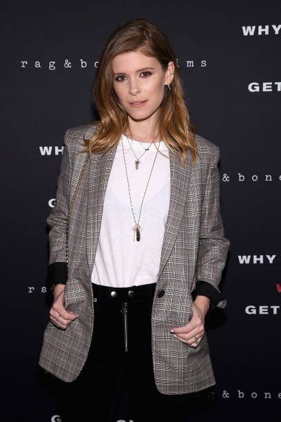 "rag & bone Celebrates The New York Premiere Of ""Why Can't We Get Along"":ニュース(壁紙.com)"