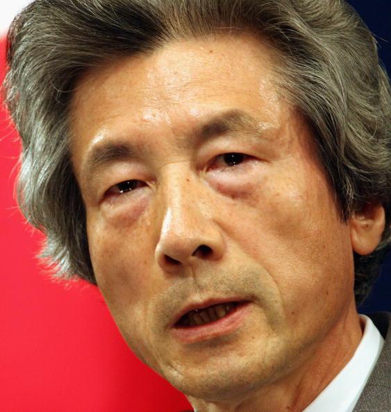Self-Defense「Japan Extends Troop Mission In Iraq To December 2005」:写真・画像(13)[壁紙.com]