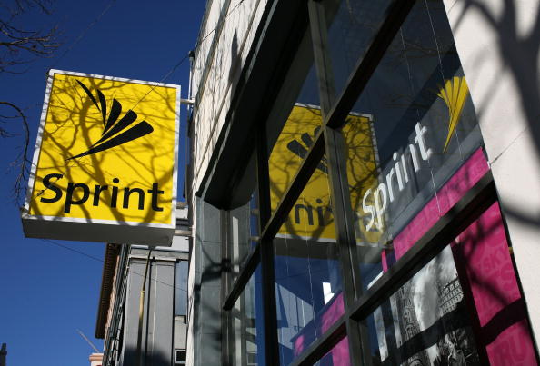 Wireless Technology「Sprint-Nextel To Lay Off 8,000 In Effort To Cut Costs」:写真・画像(12)[壁紙.com]