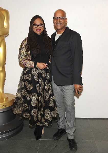 A Wrinkle in Time「The Academy of Motion Picture Arts & Sciences Hosts an Official Academy Screening of A WRINKLE IN TIME」:写真・画像(13)[壁紙.com]