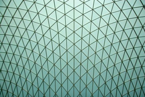 Rooftop「Glass ceiling」:スマホ壁紙(19)