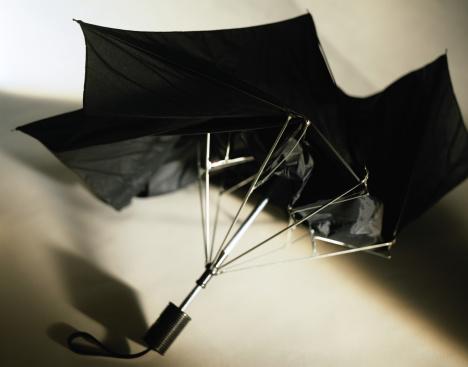 Umbrella「Bumbershoot Blues」:スマホ壁紙(0)