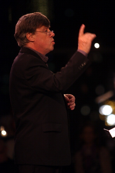 Hiroyuki Ito「Mostly Mozart」:写真・画像(10)[壁紙.com]