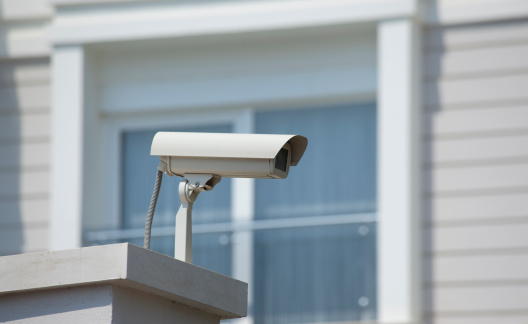 Electronics Industry「security system」:スマホ壁紙(4)