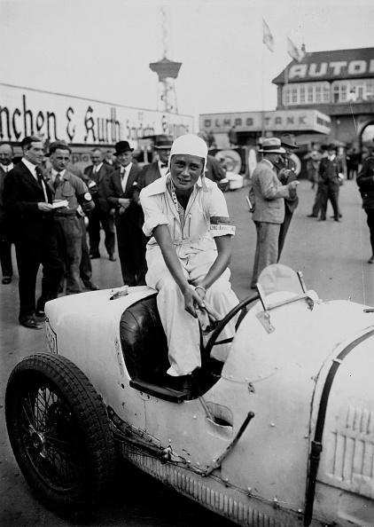 Motorsport「Beatrix Gilka」:写真・画像(18)[壁紙.com]