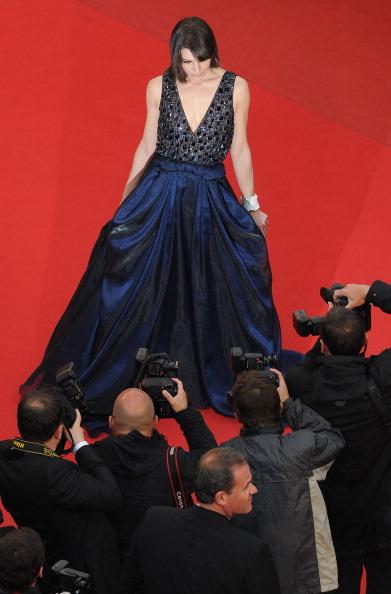 Stuart C「'All Is Lost' Premiere - The 66th Annual Cannes Film Festival」:写真・画像(15)[壁紙.com]
