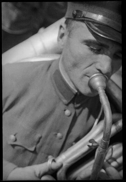 Max Penson「Red Army Man」:写真・画像(16)[壁紙.com]