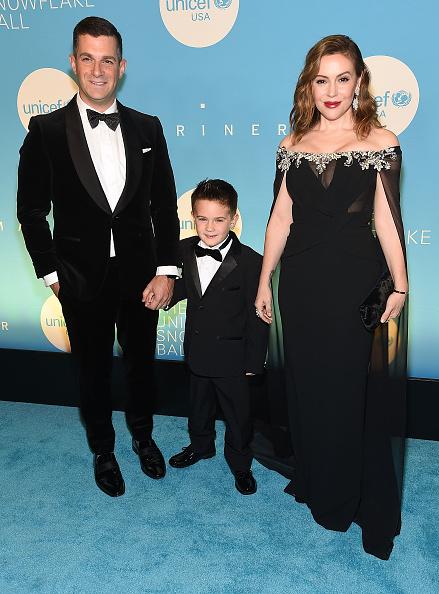 雪の結晶「UNICEF USA's 14th Annual Snowflake Ball」:写真・画像(17)[壁紙.com]