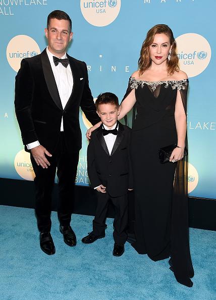 雪の結晶「UNICEF USA's 14th Annual Snowflake Ball」:写真・画像(16)[壁紙.com]