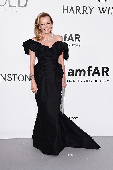 Long Dress「amfAR's 23rd Cinema Against AIDS Gala - Arrivals」:写真・画像(6)[壁紙.com]