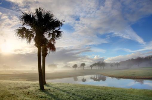 Charleston - South Carolina「Carolina Sunrise」:スマホ壁紙(14)