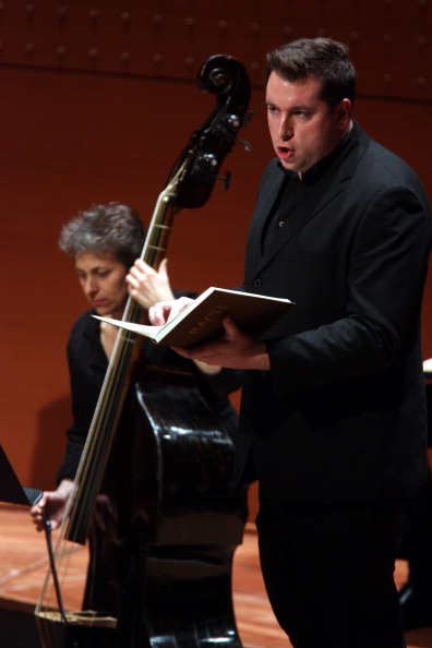 Hiroyuki Ito「Christmas Oratorio」:写真・画像(18)[壁紙.com]