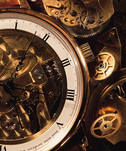 のまとめ:2005年09月01日(壁紙.com)