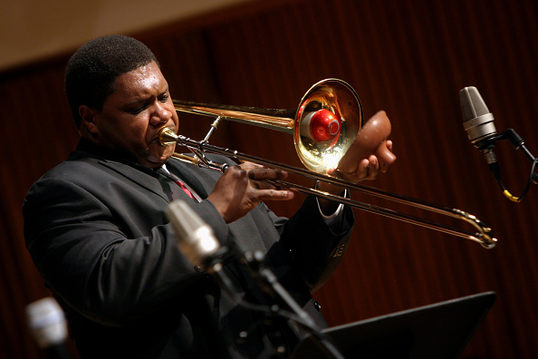 Paul Hall - Juilliard「Juilliard Jazz Quintet」:写真・画像(9)[壁紙.com]