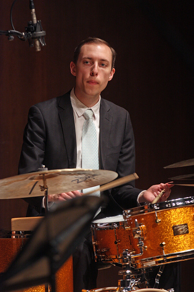 Paul Hall - Juilliard「Juilliard Jazz Ensembles」:写真・画像(14)[壁紙.com]