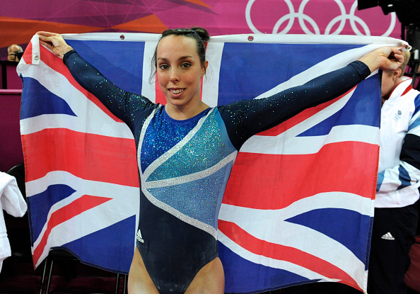 2012 Summer Olympics - London「London Olympic Games 2012」:写真・画像(12)[壁紙.com]