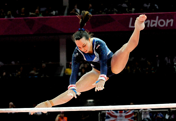 2012 Summer Olympics - London「London Olympic Games 2012」:写真・画像(1)[壁紙.com]