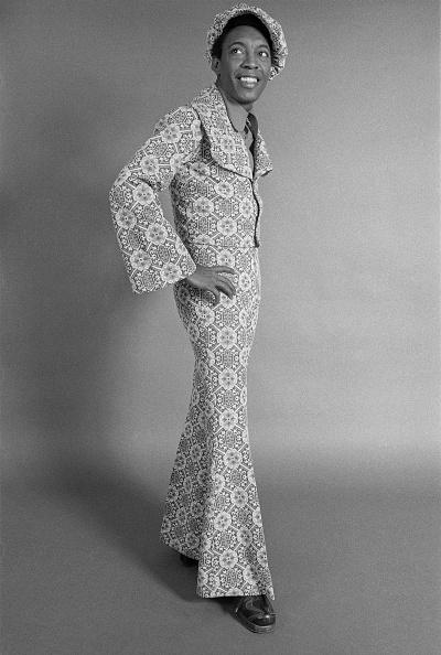ファッション「Major Lance」:写真・画像(6)[壁紙.com]