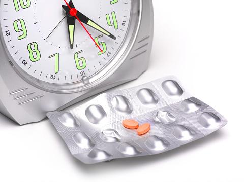 Stomachache「Pills in blister pack」:スマホ壁紙(16)