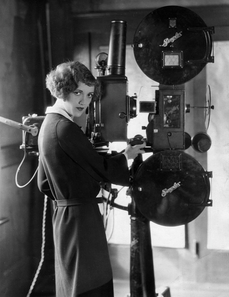 Females「Constance Talmadge」:写真・画像(11)[壁紙.com]