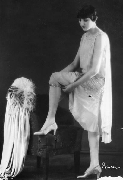 High Heels「Fashion Garter」:写真・画像(8)[壁紙.com]