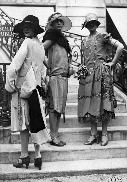 Cool Attitude「Day Dresses」:写真・画像(15)[壁紙.com]