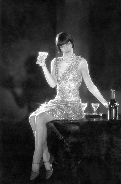 ファッション「Champagne Glitz」:写真・画像(12)[壁紙.com]