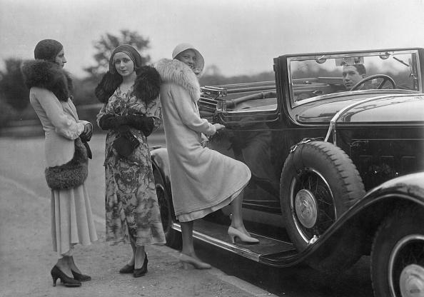 Cutting「1920s Glamour」:写真・画像(19)[壁紙.com]