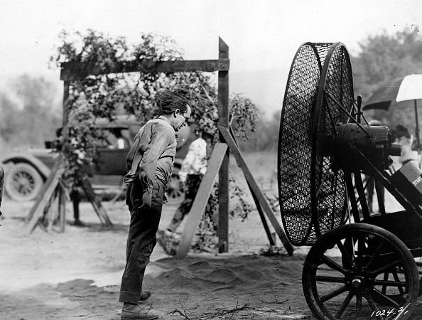 Comedy Film「Harold Lloyd」:写真・画像(11)[壁紙.com]