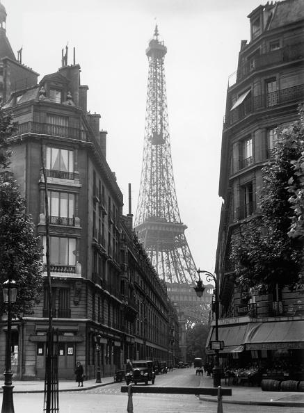 Street「Eiffel Tower」:写真・画像(10)[壁紙.com]