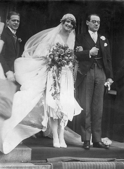 Archival「Von Bismarck Wedding」:写真・画像(13)[壁紙.com]