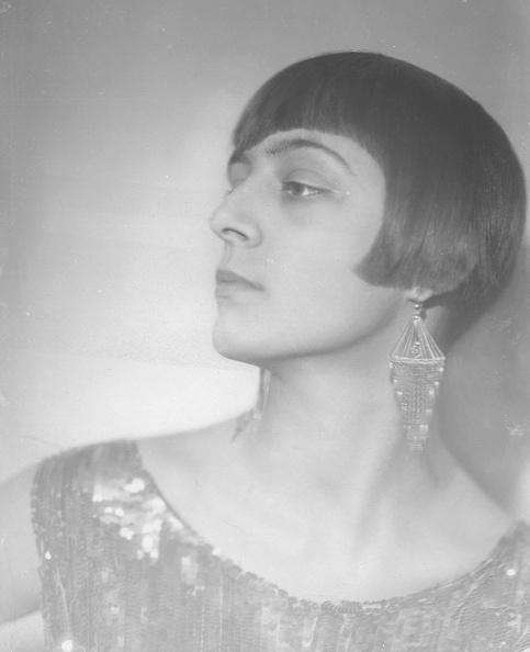Cool Attitude「Twenties Earrings」:写真・画像(8)[壁紙.com]