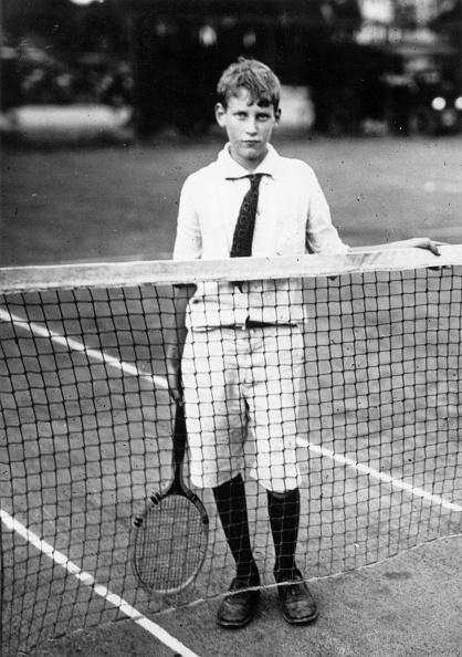 Prince - Royal Person「John Jacob Astor」:写真・画像(17)[壁紙.com]