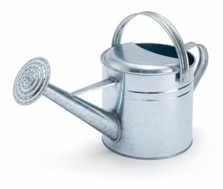 Watering Can「Watering Can」:スマホ壁紙(19)