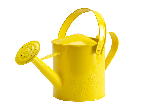 Watering Can「Watering Can (Click for more)」:スマホ壁紙(10)