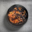 Flame壁紙の画像(壁紙.com)