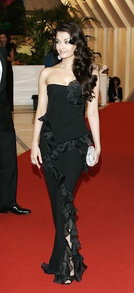 Long Hair「Cannes - Opening Ceremony Dinner」:写真・画像(16)[壁紙.com]